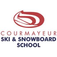 Courma Ski - N8Marketing