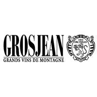 Grosjean - N8Marketing