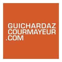 Guichardaz - N8Marketing