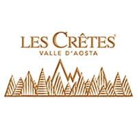 Les Cretes - N8Marketing